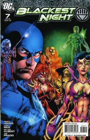 Blackest Night Vol 1 7.jpg