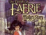 Books of Faerie Vol 3