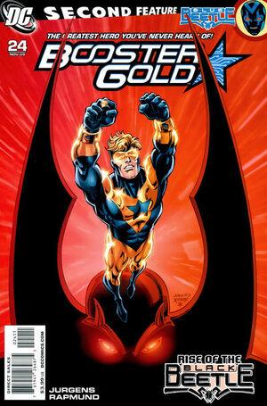 Booster Gold Vol 2 24.jpg