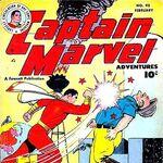 Captain Marvel Adventures Vol 1 93.jpg