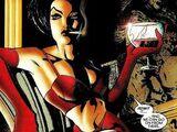 List of Marvel Comics characters: F