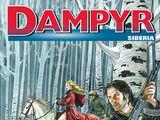 Dampyr Vol 1 156