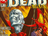 Deadman: Dead Again Vol 1 3