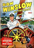 Don Winslow of the Navy Vol 1 24