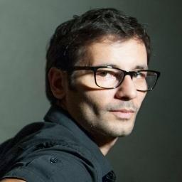 Emiliano Mammucari