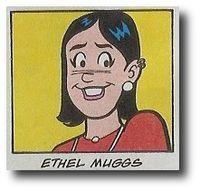 EthelMuggs.jpg