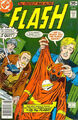 Flash Vol 1 264