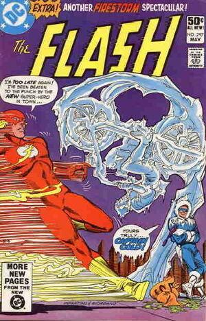 Flash Vol 1 297.jpg