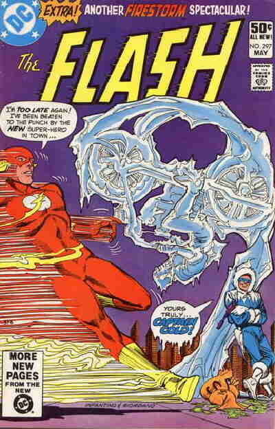 Flash Vol 1 297