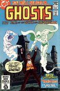 Ghosts Vol 1 98