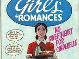 Girls' Romances Vol 1 147