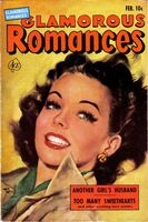 Glamorous Romances Vol 1 58