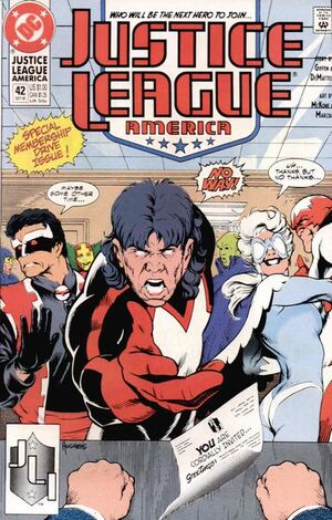 Justice League America Vol 1 42.jpg