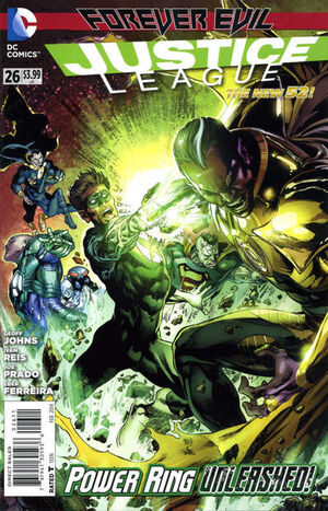 Justice League Vol 2 26.jpg