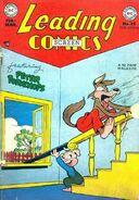 Leading Comics Vol 1 35