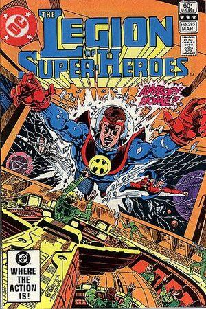 Legion of Super-Heroes Vol 2 285.jpg