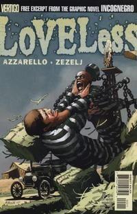 Loveless Vol 1 22.jpg
