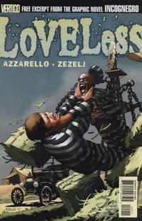 Loveless Vol 1 22