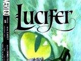 Lucifer Vol 1 28