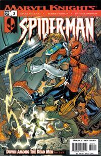 Marvel Knights Spider-Man Vol 1 3.jpg