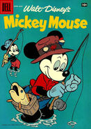 Mickey Mouse Vol 1 59