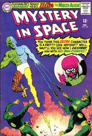 Mystery in Space Vol 1 104.jpg
