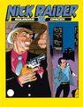 Nick Raider Vol 1 9