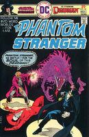 Phantom Stranger Vol 2 39
