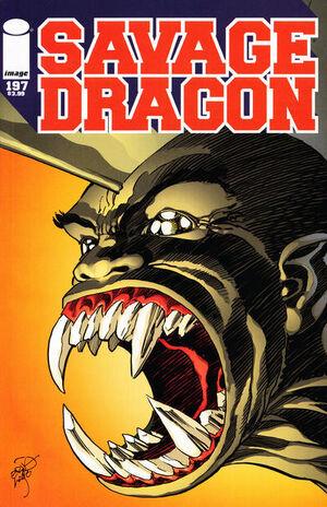 Savage Dragon Vol 1 197.jpg