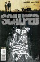 Scalped Vol 1 35