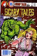Scary Tales Vol 1 36