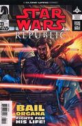 Star Wars Republic Vol 1 61