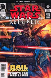 Star Wars: Republic Vol 1 61