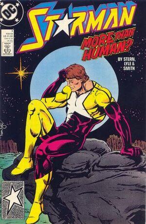 Starman Vol 1 7.jpg