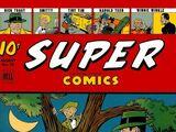 Super Comics Vol 1 75
