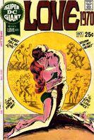 Super DC Giant Vol 1 S-17