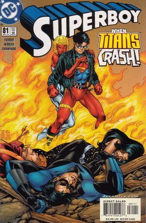 Superboy Vol 4 81.jpg