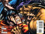 Superman and Batman vs. Vampires and Werewolves Vol 1 6