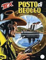 Tex Vol 1 533