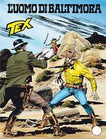 Tex Vol 1 591