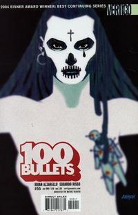 100 Bullets Vol 1 55.jpg
