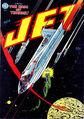 A-1 Comics Vol 1 39