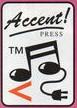 Accent! Press