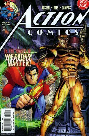 Action Comics Vol 1 818.jpg