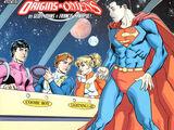 Adventure Comics Vol 2 0