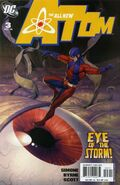 All-New Atom Vol 1 3