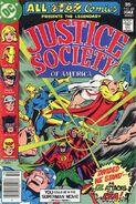 All-Star Comics Vol 1 68