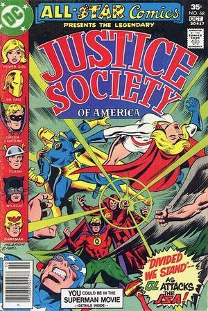 All-Star Comics Vol 1 68.jpg