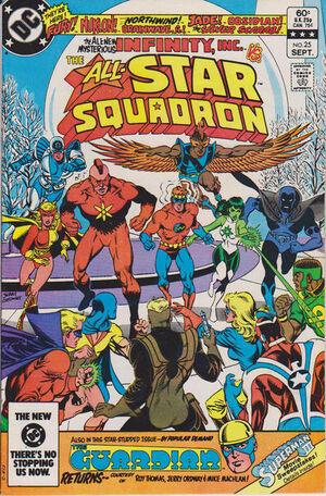 All-Star Squadron Vol 1 25.jpg