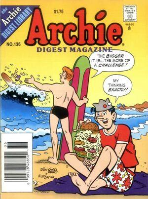 Archie Digest Magazine Vol 1 136.jpg
